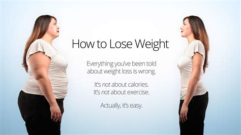 How To Shed by How To Lose Weight 2 Diet Doctor
