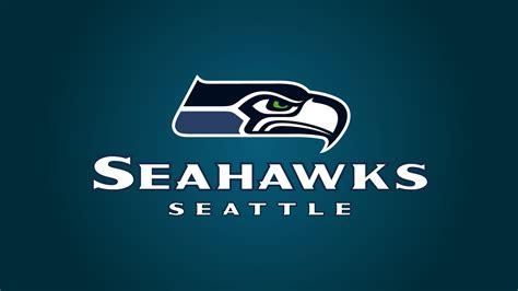 seattle seahawks super bowl chions logo nfl seattle seahawks logo 1920x1080 1025 hd shmee me