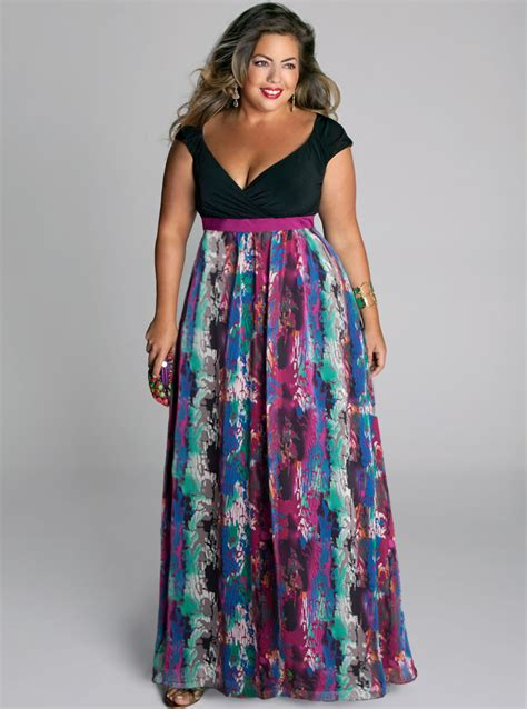 Dress Twiscone Import Maxi Dress plus size maxi dresses styles