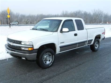 books on how cars work 2000 chevrolet 2500 windshield wipe control purchase used 4x4 2000 chevy 2500hd 6 0 gas v8 automatic 4 door club cab long bed clean truck