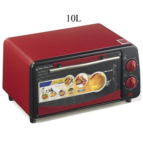 Mini Bread Toaster Mini Bread Toaster 28 Images Compare Price To Mini