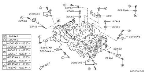 subaru brz radio wiring diagram imageresizertool