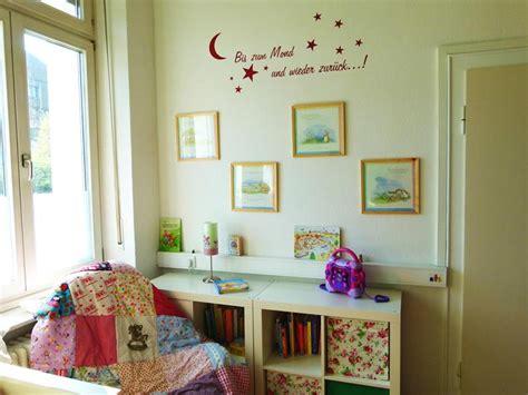 Kinderzimmer Leseecke Gestalten by Leseecke F 252 R Kinder Gestalten Planungswelten