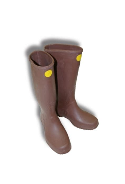 high voltage rubber boots hotline and safety yotsugi insulating boots 20 kv