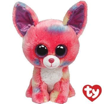 My Chihuahua Fidel Sun by 1000 Ideas About Beanie Boos Names On