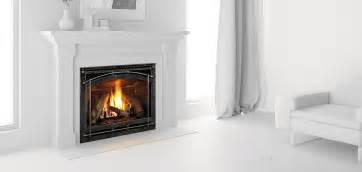 heat glo 6000 series gas fireplace
