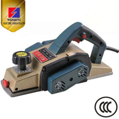 china  carpenter power toolswood tools mod
