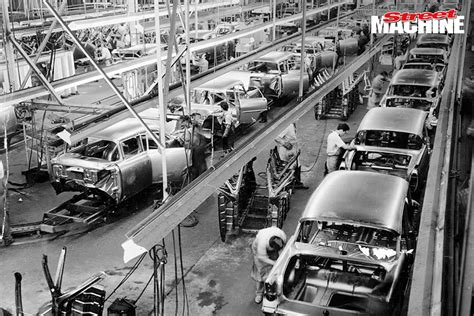 s day holden d day day of local holden production announced