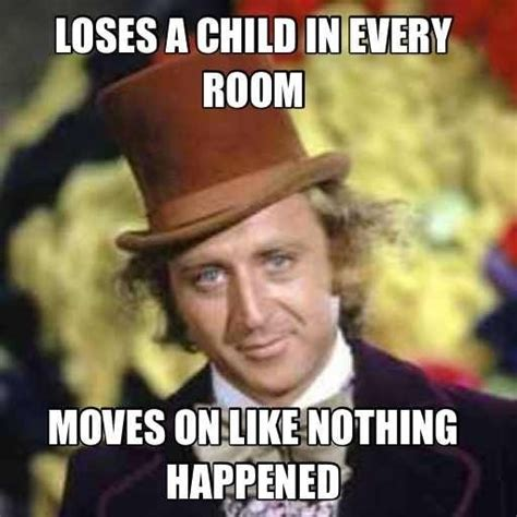 Charlie And The Chocolate Factory Memes - 17 best images about charlie and the chocolate factory on