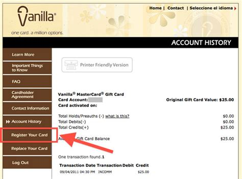 Vanilla Gift Card Zip Code - hulu plus anywhere how to get a hulu plus account outside of the usa unblocking the usa