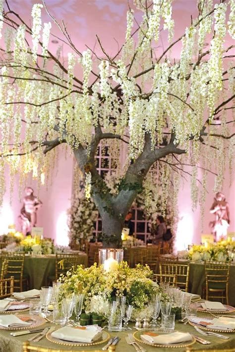Enchanted Forest Decorations by 17 Best Ideas About Enchanted Forest Centerpieces On