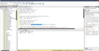 ver imagenes guardadas en sql server crear tablas en una base de datos de sql youtube