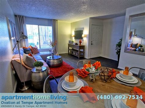cheap one bedroom apartments in tempe cheap tempe apartments for rent 500 to 1100 tempe az