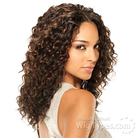 wet and wavy human hair weave hairstyles moisture remy rain indian loose deep wet and wavy 4pcs