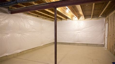 Home Design Center Lindsay Hire A Pro To Remove A Load Bearing Wall Angie S List