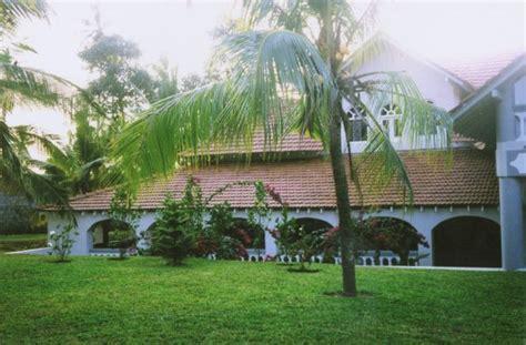 sri lanka haus kaufen sri lanka villa in dankotuwa kaufen haus ferienhaus bei