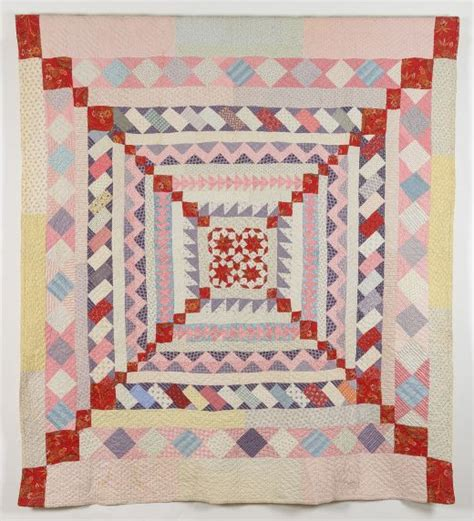 Quilting Frames Uk by Search Results Collections