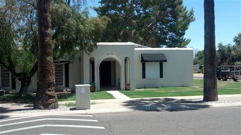 Apache Awning Company Phoenix Custom Roof Patio Deck Awnings Repair Scottsdale