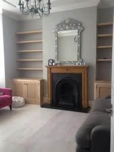 Guest Bed Mumsnet Best 20 Bookshelves Around Fireplace Ideas On