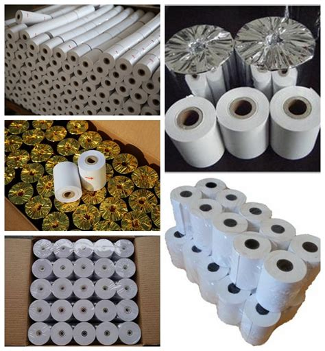 Thermal Paper Roll 80x80 cashier paper roll 80x80 thermal paper buy 80x80 thermal