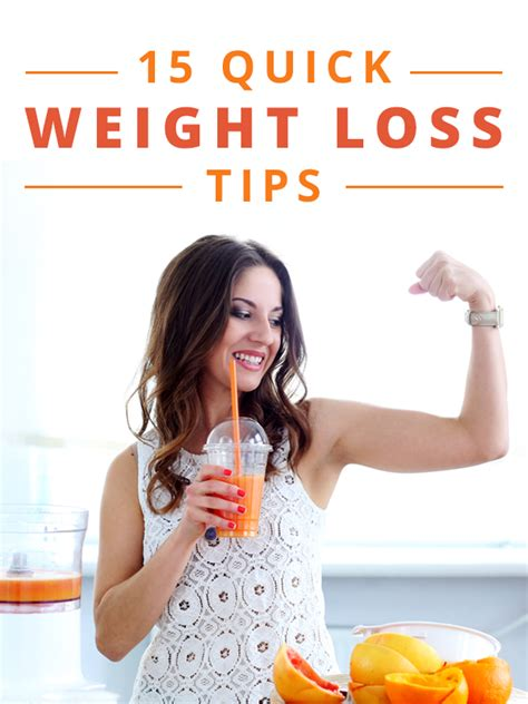 20 Best Dieting Tips by 20 Day Weight Loss