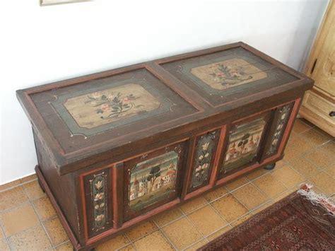 alte antike möbel verkaufen antike m 195 182 bel sportschuhe herren store