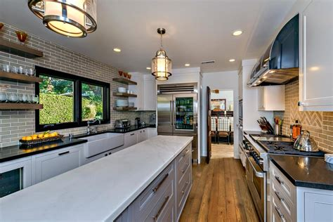 designer kitchens tustin designer kitchens inc entrepren 248 rer 17300 17th st