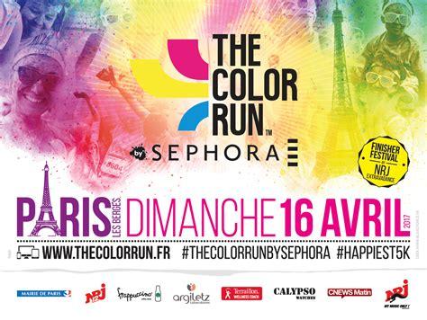color run la the color run labelforme