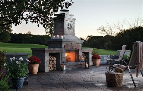 Brighton Fireplace by Brighton Fireplaces Wood Boxes Affordable Outdoor