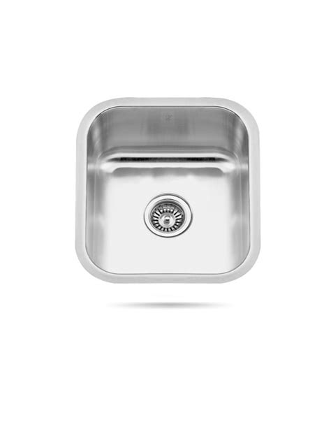 Kitchen Sinks Montreal Kitchen Sink Tahi Lt Csi Cabinets Montreal