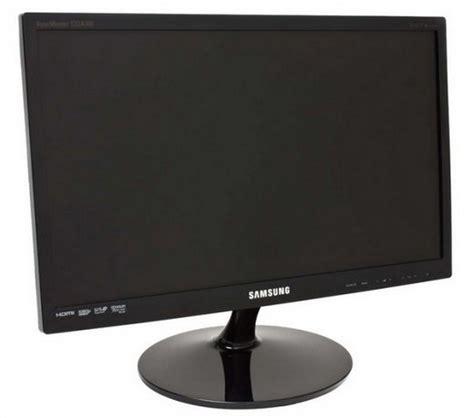 Monitor Tv Samsung 22 televisores samsung t22a300 compre girafa