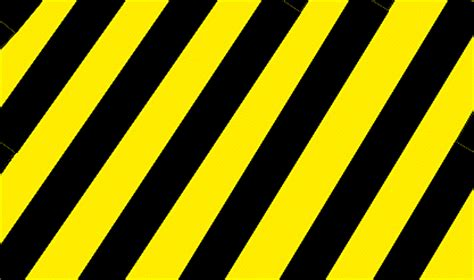 black and yellow black and yellow white gold