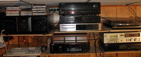 uxwbill s basement system audiokarma home audio stereo