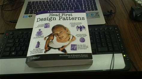 head first design pattern decorator kitap head first design patterns bayram 220 231 252 nc 252
