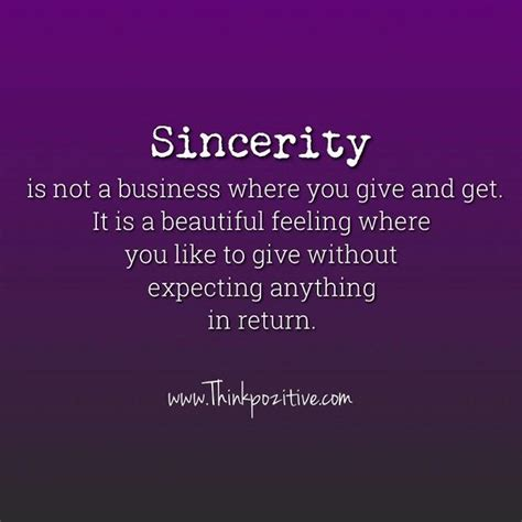 sincerity quotes ideas  pinterest listening quotes honesty  integrity