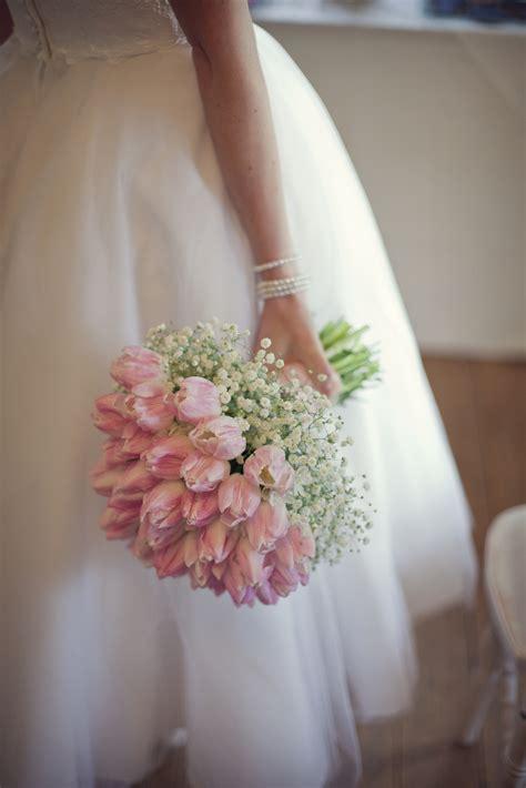 flower wedding wedding flowers styled bridal shoot laurel weddings