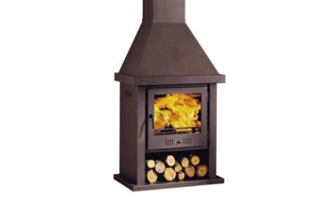 camini caldaia a legna caldaie stufe e termocamini a biomassa solar energy point