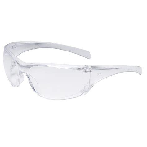 Z87 Safety Glasses Home Depot Osha Certified Safety Glasses Sunglasses Safety Gear