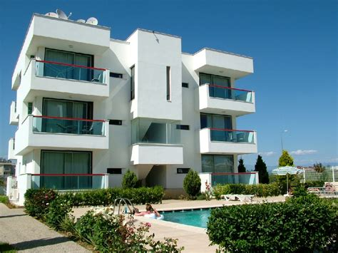 apartment pictures apartment cleaning services north york vaughan richmond hill toronto master cleaning now