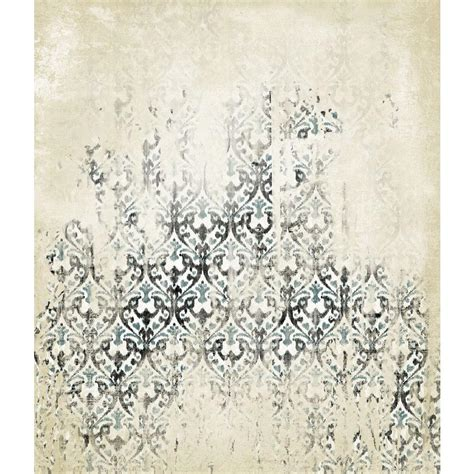 pattern canvas wall art ptm images contemporary patterns 24 in x 20 in canvas