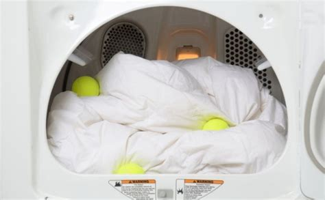 can you put a down comforter in the washing machine laundry can be a pain here are 15 laundry hacks to save