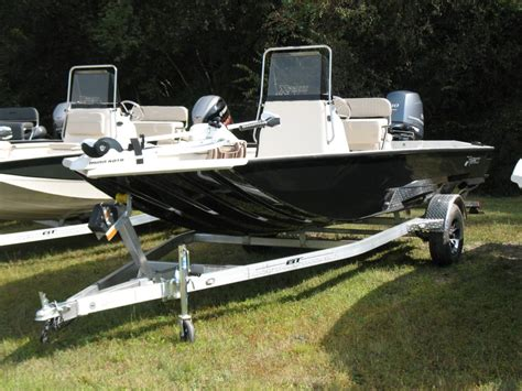 xpress boats for sale in beaumont texas - Xpress Boats Beaumont Texas