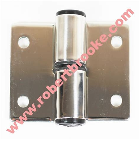 Looking For An Inexpensive Surface Mounted Partition Hinge Bathroom Stall Door Hinges