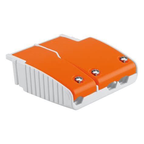 Lu Emergency Osram maximum flexibility with optotronic compact led drivers
