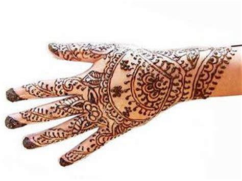 henna tattoo care art henna tattoo
