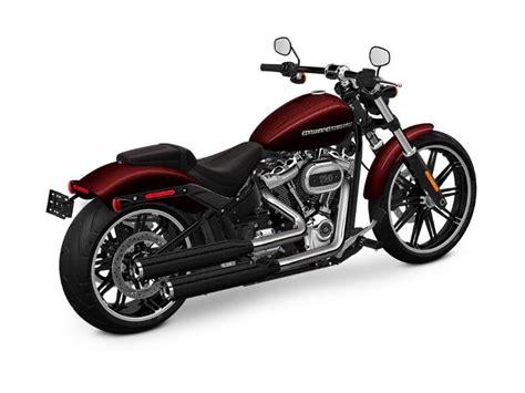 2018 harley davidson breakout 174 114 motorcycles gaithersburg