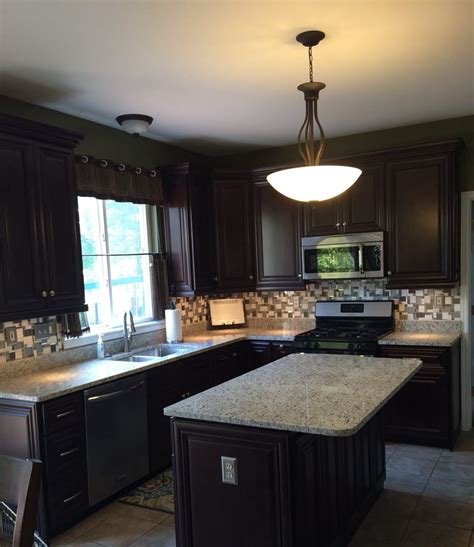 cabinets to go customer service phone number cabinets to go 20 photos kitchen bath 4020 n
