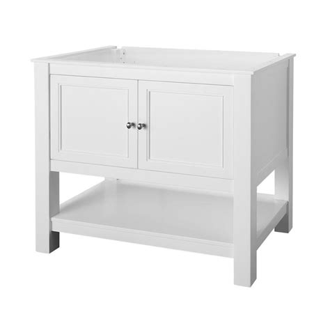 home decorators bathroom vanity home decorators collection gazette 36 in w bath vanity
