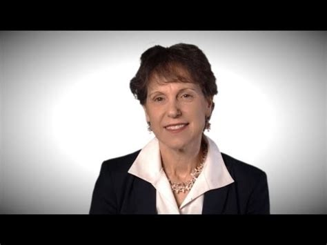 Stanford Mba Ma Education by Anat R Admati Stanford Graduate School Of Business