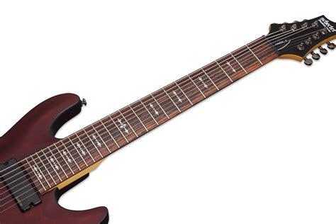 blazer wiring diagram for ibanez guitar wiring diagrams